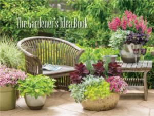 Proven-Winners-Gardeners-Idea-Book_zotvh3