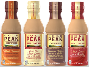 Gold-Peak-Coffee-and-Tea-Latte_blo9hm