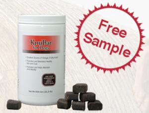 KnuBar-Healthy-Treats-For-Dogs-Sample_n4om2p
