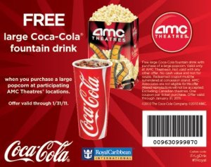 Free-Large-Coca-Cola-drink-AMC-theatres-movie-coupon_lgb2qh