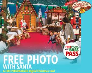 Bass-Pro-Shops-Santas-Wonderland-Event_dcelhd