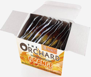 Orchard-Instant-Orange-Juice-Powder_tdojws