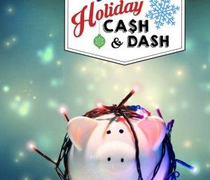 holiday-cash-and-dash-17307_dfer3i