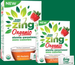 Born-Sweet-Zing-Organic-Stevia-Sweetener_s9kg0w