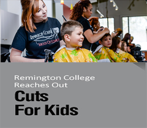 Remington-College-FREE-Haircuts-for-Kids_jnuzfb
