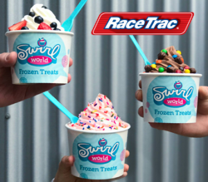 RaceTrac-Kids-Cup-Ice-Cream_qsdyrw