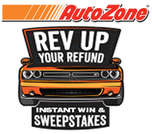 AutoZone-Rev-Up-Your-Refund-IWG_hiesjq