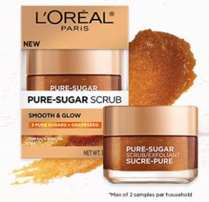 LOreal-Pure-Sugar-Grape-Seed-Scrub_jhkezo