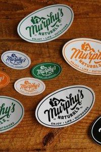murphys_naturals_stickers_xvyqqu