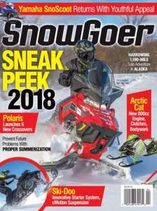 giftout-FREE-one-year-subscription-to-Snow-Goer-Magazine-USA-_aetgfb