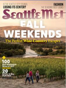 Seattle-Met-Magazine_niddil