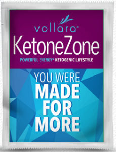 Ketone-Zone-Supplement_vrnwac