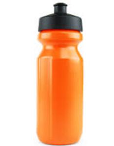 Water-Bottle_ygzd98