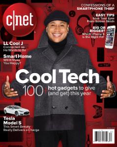 CNet-Magazine-NEW_bygrdx
