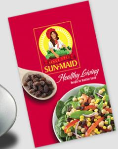 Sun-Maid-Healthy-Living-Recipe-Booklet_ucxdq8