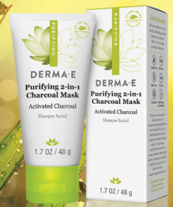 Derma-e-Purifying-2-in-1-Charcoal-Mask_flna8s