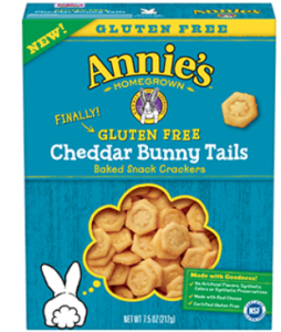 Annies-Homegrown-Gluten-Free-Cheddar-Bunny-Tails_io3bhw