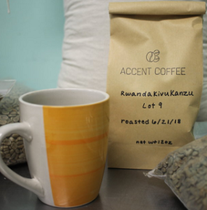 Accent-Coffee_sysiyr
