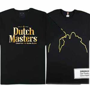 free-dutch-masters-t-shirt_krwtnl