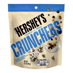 hersheys-cookies-n-creme-crunchers-184g-800x800_ww2m1a