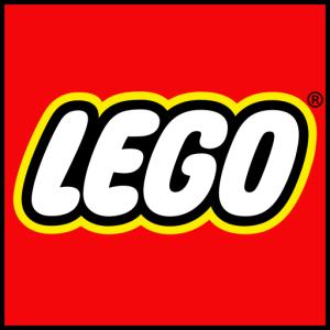 lego-logo-512_wd3o4i