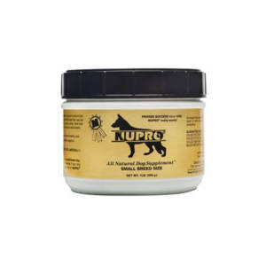 nupro-dog-supplement_fcj6x0