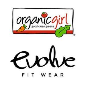 organicgirl-evolve-400x400_c_ovwygz