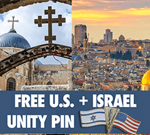 US-Israel-Unity-Pin_m39174