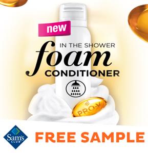 SC-Pantene-Foam-Conditioner-Sample_lggvyy