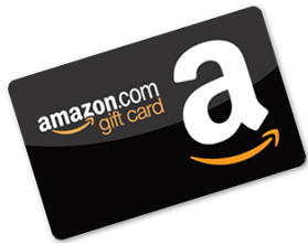 Amazon-Gift-Card22_nmj2xj