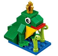 LEGO-Frog-Mini_vwiqpf