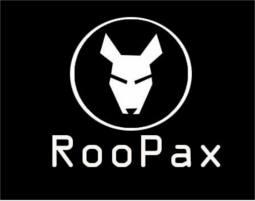 RooPax-Sticker_mjfplo