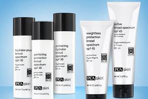 PCA-Skin-Broad-Spectrum-SPF-Sunscreen_myxanu