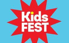 KidsFest_Events228x144_0_ulx1lj
