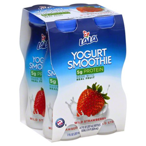4-pack-of-Lala-Yogurt-Smoothies_iicm56