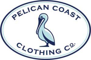pelican-coast-sticker-300x200_1_kqdnts