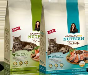 Rachael-Ray-Nutrish-Natural-Dry-Cat-Food_u34ybe