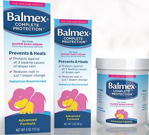 Balmex-Complete-Protection_nqeb12