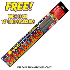 Phantom-Fireworks-Gold-Sparklers_usuyqy