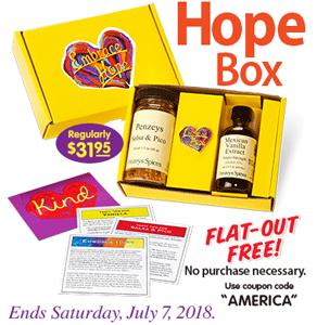 Hope-Gift-Box_y29mlk