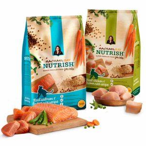 nutrish-300x300_k23fxs