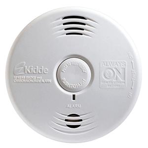 combination-smoke-and-carbon-monoxide-alarms_saro5r