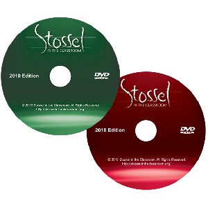stossel-in-the-classroom-dvds_g1x7af
