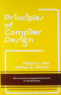 Essence of Compilers