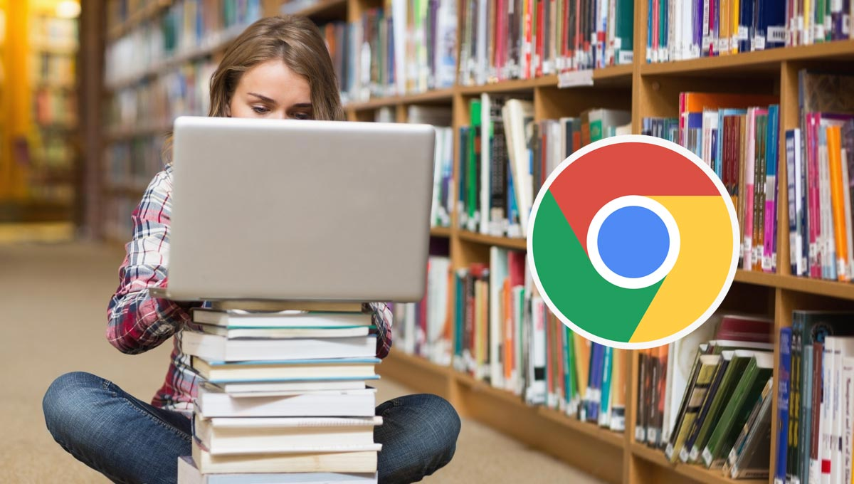 5 Speed Reading Extensions for Chrome