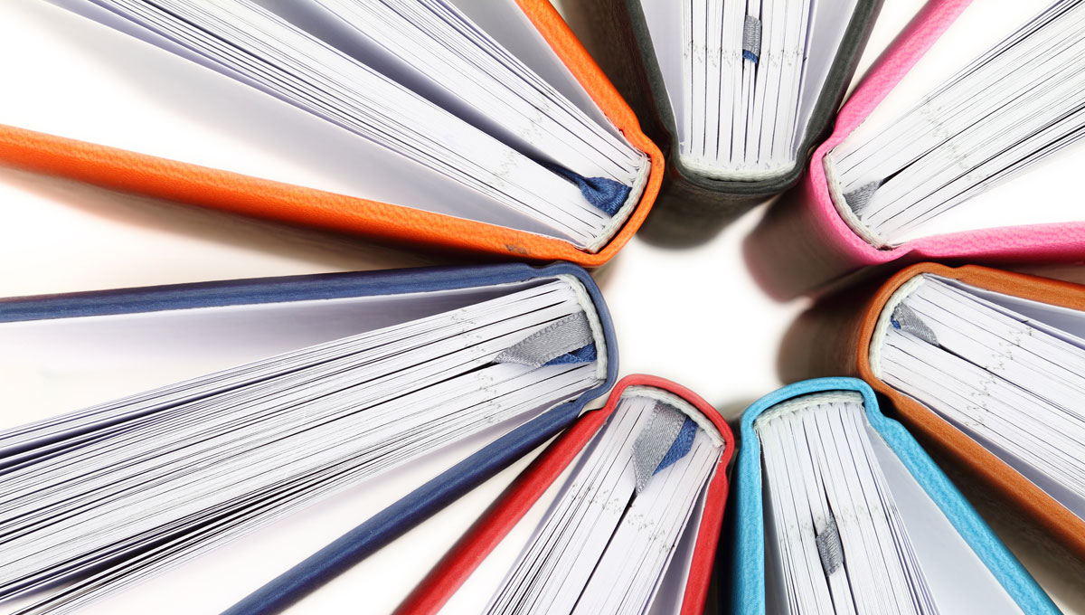 7 Best Speed Reading Books