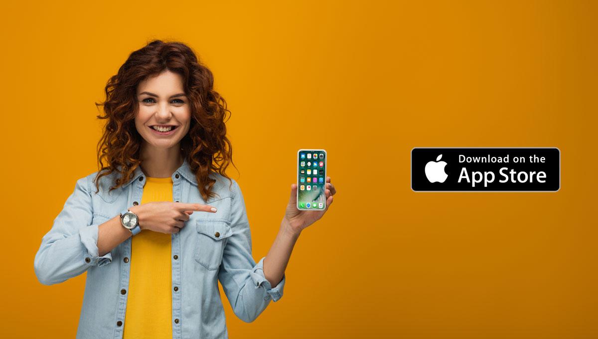 Швидкочитання: Топ-5 кращих додатків для iPhone