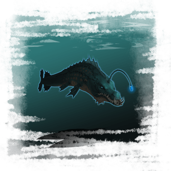 Blackwater Behemoth