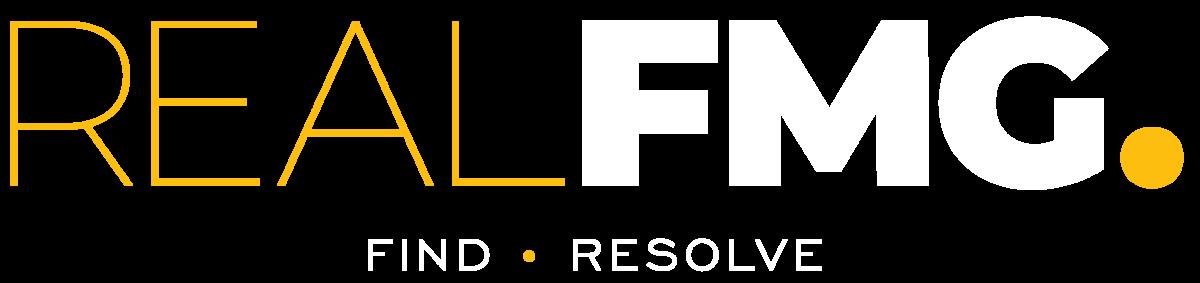 realfmg_logo