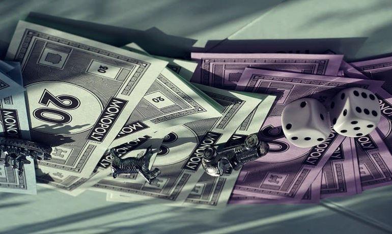 Soft Currency Economics II The Origin of Modern Monetary Theory